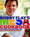 Bobby Flay's Mesa Grill Cookbook by Bobby Flay