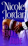 To Seduce a Bride (Courtship Wars, #3)