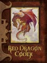 Red Dragon Codex (Dragon Codices, #1)
