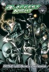 Blackest Night: Rise of the Black Lanterns