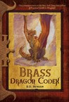 Brass Dragon Codex