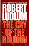 The Cry of the Halidon: A Novel