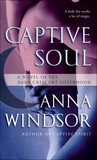 Captive Soul by Anna Windsor