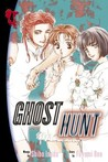 Ghost Hunt 4