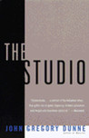 The Studio