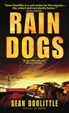 Rain Dogs