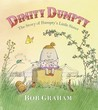 Dimity Dumpty: The Story of Humpty's Little Sister