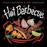 Hot Barbecue