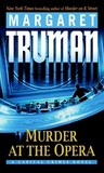 Murder at the Opera (Capital Crimes, #22)