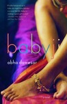 Babyji by Abha Dawesar