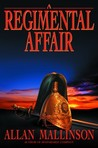 A Regimental Affair (Matthew Hervey, #3)
