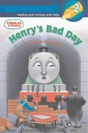 Henry's Bad Day (Thomas & Friends)