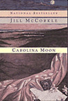 Carolina Moon (Ballantine Reader's Circle)