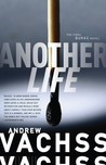 Another Life (Burke, #18)