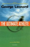 The Ultimate Athlete: re-visioning sports, physical education, and the body