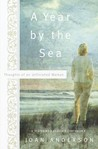 A Year by the Sea