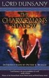 The Charwoman's Shadow