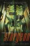 Venus Plus X by Theodore Sturgeon