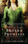 Broken Promises: A Novel of the Civil War