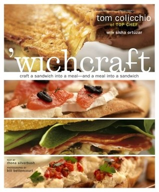 'wichcraft by Tom Colicchio