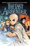 The Last Airbender Movie Tie-in