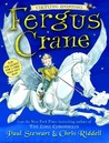Fergus Crane by Paul Stewart