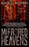 Mirrored Heavens (Autumn Rain #1)