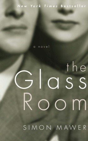 The Glass Room by Simon Mawer