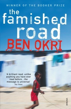 The Famished Road The Famished Road 1