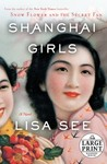 Shanghai Girls