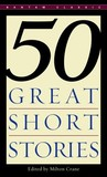 Fifty Great Short...