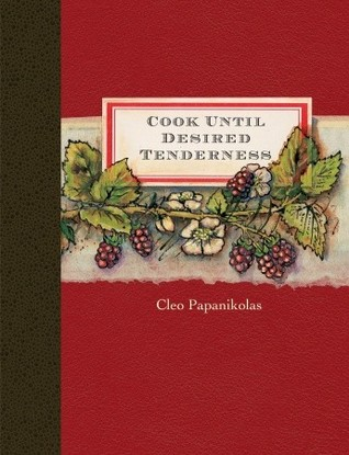 Cook Until Desired Tenderness