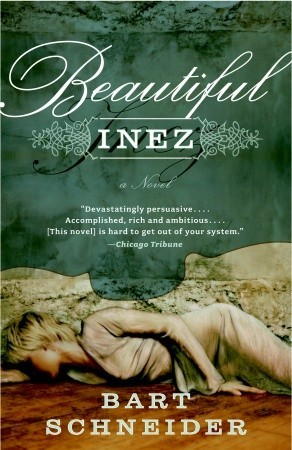 Beautiful Inez: A Novel