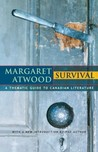 Survival by Margaret Atwood