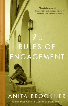 Enggament Rings,Wedding Celebration,Wedding Culture,Wedding Rules