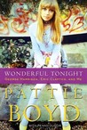 Wonderful Tonight