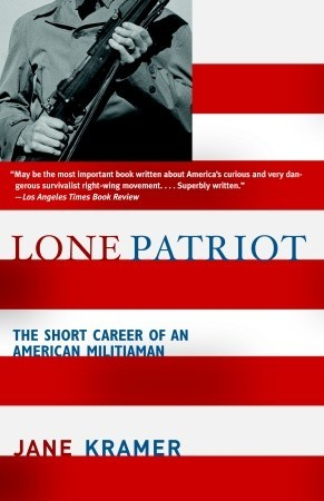 Lone Patriot: The Short Career of an American Militiaman