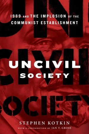 a discussion on the society of communism What is socialism what is communism internet discussion with by the controllers of the society it is also the base for communism under the.