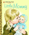 Little Mommy