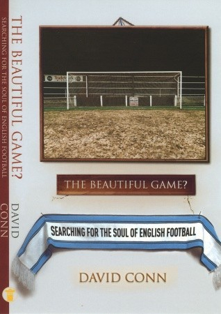 The Beautiful Game?