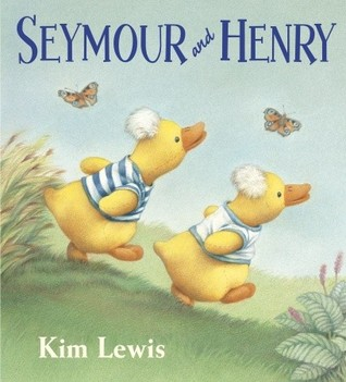Seymour and Henry