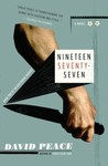 Nineteen Seventy-Seven (Red Riding, #2)