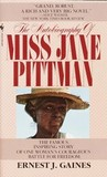 The Autobiography of Miss Jane Pittman