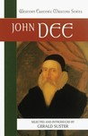 John Dee: Essential Readings