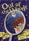 Out of the Woods (Eden sisters, #2)