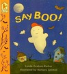 Say Boo!