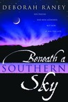 Beneath a Southern Sky (Natalie Camfield, #1)