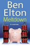 Meltdown by Ben Elton