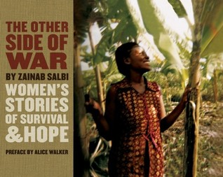 The Other Side of War by Zainab Salbi
