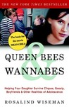 Queen Bees and Wa...